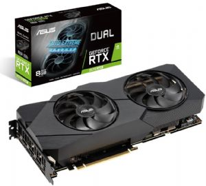 ASUS-DUAL-RTX2070S-8G-EVO