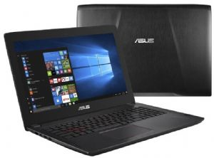 ASUS-GL502VE-DM032