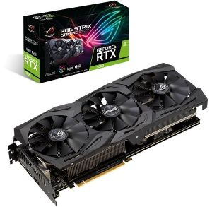 ASUS-STRIX-RTX2060-A6G-GAMING