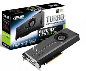 ASUS-TURBO-GTX1070TI-8G