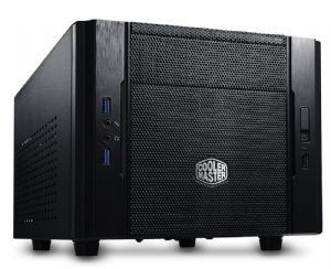 CoolerMaster-RC-130-KKN1-2