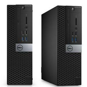 DELL-PC-OPTIPLEX