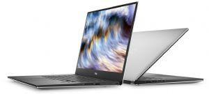 DELL-XPS-9570