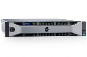 Dell-PowerEdge-R730