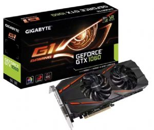 Gigabyte-GeForce-GTX-1060-G1-Gaming