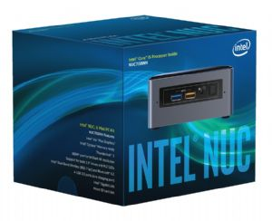 INTEL-NUC-KIT-BOXNUC7I5BNH