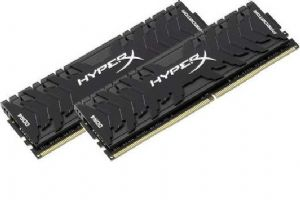 KINGSTON-HX430C15PB3K2-16