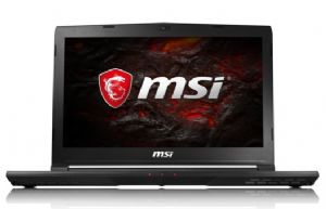 MSI-GS43VR-7RE