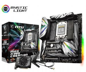 MSI-MEG-X399-CREATION