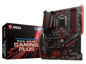MSI-MPG-Z390-GAMING-PLUS