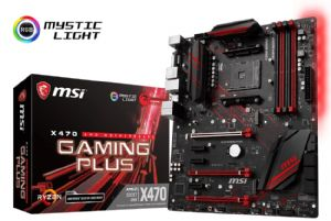 MSI-X470-GAMING-PLUS