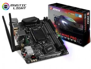 MSI-Z270I-Gaming-Pro-Carbon-AC
