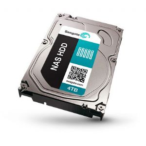 Seagate-ST4000VN000