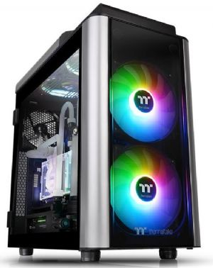 Thermaltake-Level-20-GT-ARGB