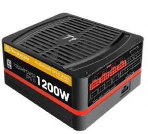 Thermaltake-Toughpower-Grand-Digital-DPS-1200W